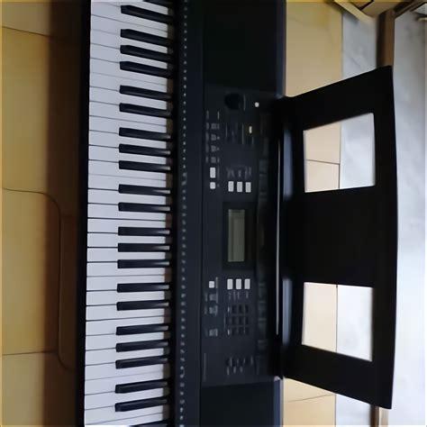 roland tastiere usato  italia vedi tutte   prezzi
