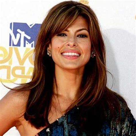 images ofversatile side swept bangs 15 ideas of long hair with layers and side swept bangs