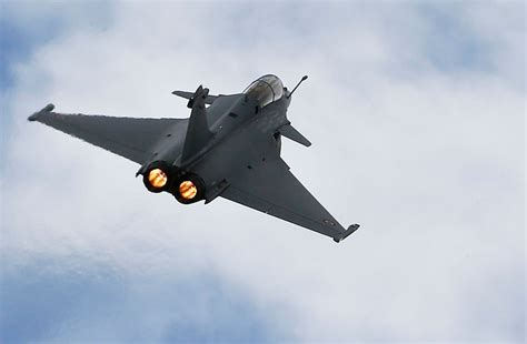 france is selling a lot of fighter jets business insider