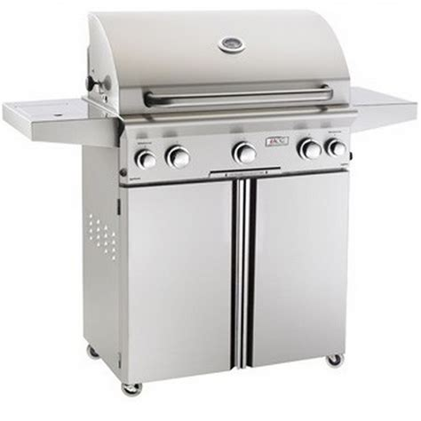 american gas l american outdoor grill quot l quot series gas barbecue grill