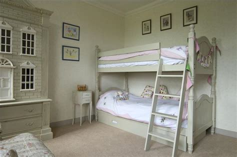 farrow and ball girls bedroom farrow and ball has passed the uk toy safe standard