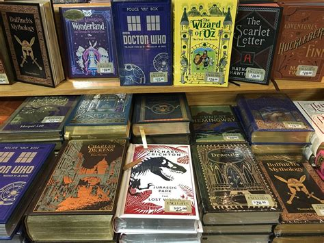 three classic novels sense what is classical literature