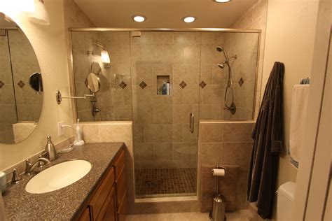 Bathroom Remodel Anchorage. Home Remodeling Ideas In