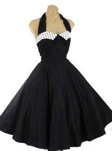50s style tea length dresses 1950s vintage reproduction