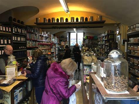 porta palazzo torino mercato mercati rionali d italia porta palazzo a torino gambero