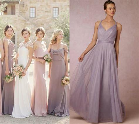 Lilac Grey Dress by Lilac Gray Bridesmaid Dresses Budget Bridesmaid Uk