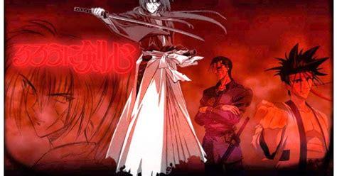 download kumpulan film kartun terbaru kumpulan gambar kartun samurai x terbaru gambar kartun