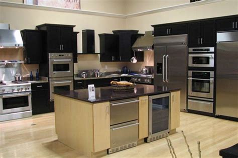 ge kitchen appliance signature kitchens remodeling kitchen ge appliances