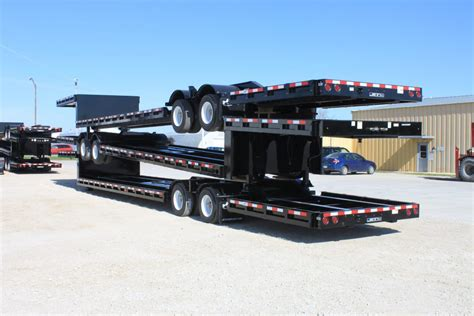 used boat transport trailers for sale boat transport trailers jet company