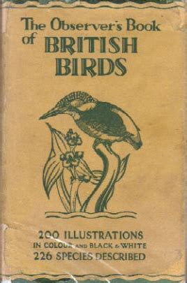 the days when birds come back books observer s book of caterpillars