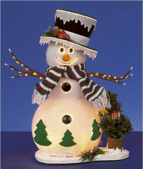 88 best images about frosty the snowman inflatable on