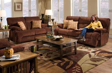 schewels living room furniture 11702 by catnapper at schewels va chaise rocker recliner