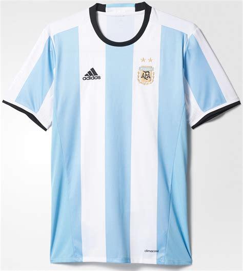Bahan Ny Polo Shirt Madrid 17 18 cheap argentina jersey discount argentina kits 2017 18