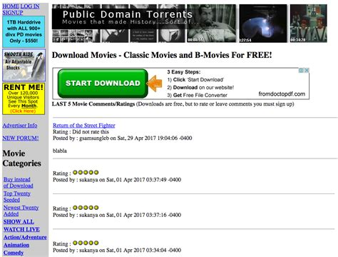 the official home of yify torrent downloads yts
