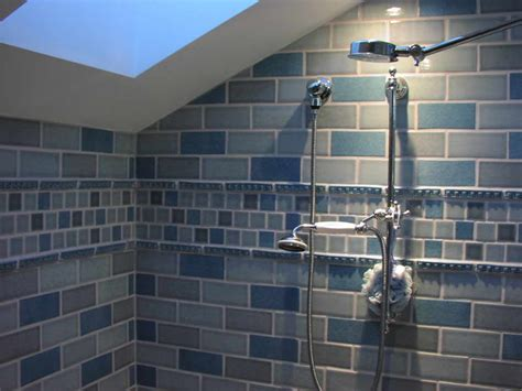 shower tile ideas you will like to try herpowerhustle com unique and cool shower tile ideas for your home midcityeast