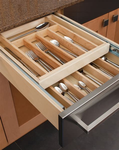 Drawer Insert Tray by Cutlery Tray Drawer Insert In The H 228 Fele America Shop