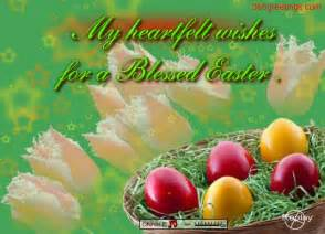 Happy Easter Wishes Happy Easter Wishes Messages Images Amp Pictures Becuo