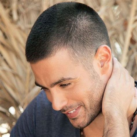 clipper cut hairstyle for senior men best 25 mens clipper cuts ideas on pinterest clipper