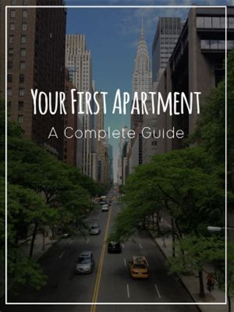 Apartment Finder Tips 25 Best Ideas About Find An Apartment On Find