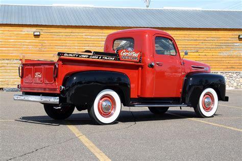 Toledo Cars Trucks By Dealer Craigslist   Autos Post