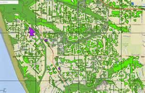 sarasota and venice fl real estate new sarasota county