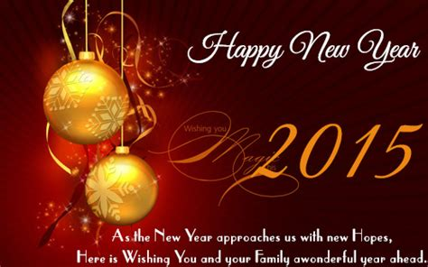 new year sms wishes good night morning quotes birthday