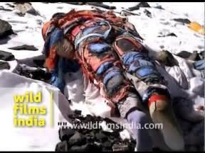 Dead Bodies On K2 » Home Design 2017