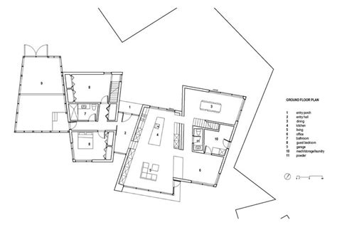 cluster house floor plan 187 best cluster house images on pinterest architecture drawings and architects