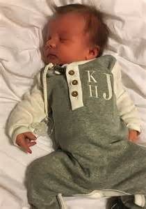 baby boy going home personalized baby boy baby boy clothes baby by