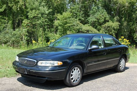 airbag deployment 2005 buick lesabre interior lighting service manual airbag deployment 1992 buick century head up display service manual remove