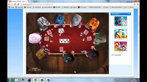giochi gratis  texas holdem poker  giocoit puntata  youtube