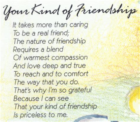day friendship poems day celebration friendship day poems