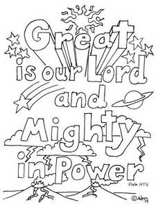awana sparks coloring pages for kids and for adults