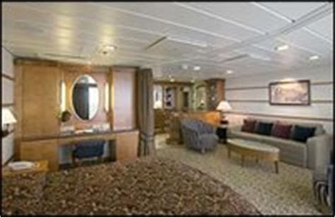 radiance of the seas two bedroom suite royal caribbean radiance of the seas cruise ship cabin categories on cruise critic