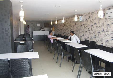 School Of Interior Design Ahmedabad by Best Interior Design Ahmedabad