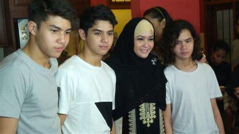 film el anak ahmad dhani kekasih el anak ahmad dhani www imgkid com the image