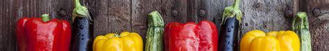 valori energetici alimenti il significato di kcal e kj nella tabella dei valori