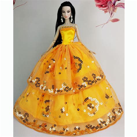 Handmade Disney Dresses - handmade wedding gown dresses clothes for princess