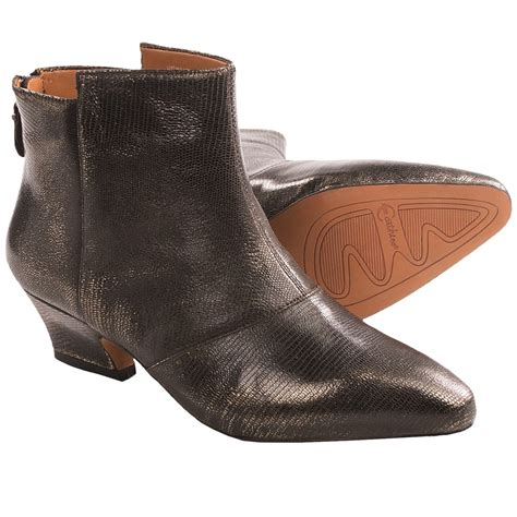 earthies boots earthies ankle boots for