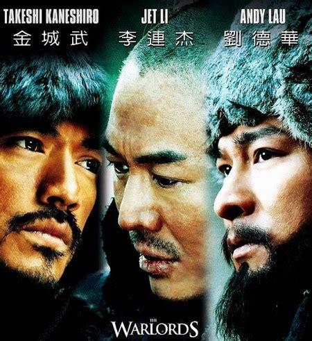 chinese film warlords takeshi kaneshiro entertainment news stareastasia