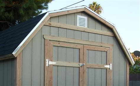 Shed Roof Vents by I Can Help Shed Roof Shingle Prices