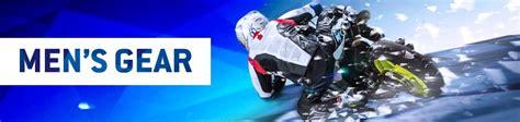 icon tarmac  elsinore motosiklet botu icon icon