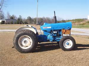 ford industrial 3500 tractor mytractorforum the