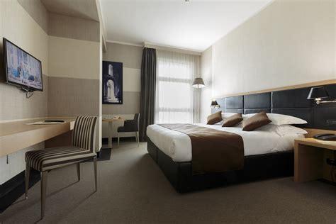 albergo con spa in welcome hotel pineta wellness spahotel pineta