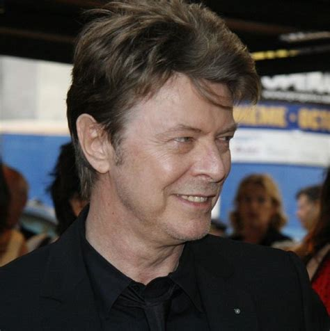list  awards  nominations received  david bowie wikipedia