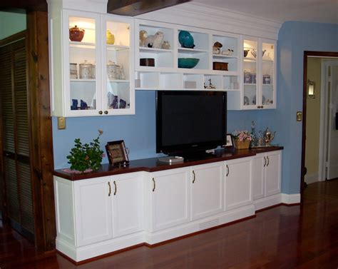 wall unit display cabinet new 20 wall unit cabinets decorating inspiration of