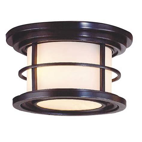Country Cottage Semi Flush Mount Close To Ceiling Cottage Ceiling Lights