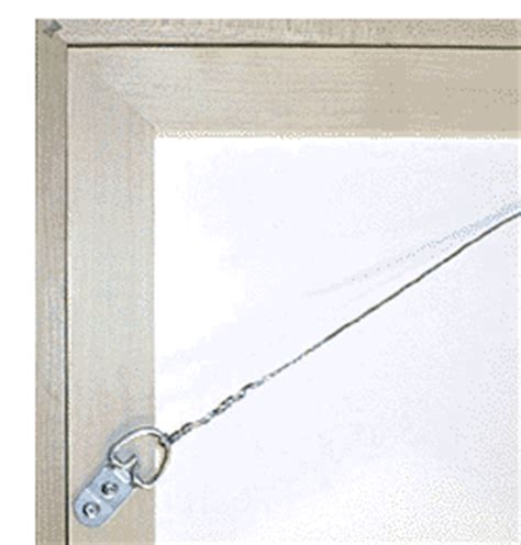 attaching strap hangers wire bumpers metropolitan picture attractive inspiration wire photo hanger ikea no hangers