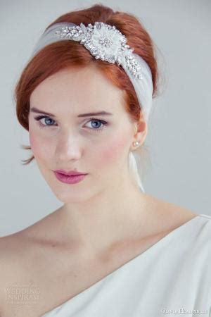 Wedding Hair Accessories New Jersey Chic Wedding Headpieces Bridal Hair Accessories