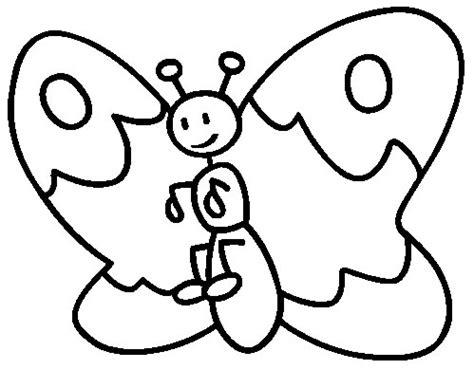 imagenes de animales insectivoros para colorear dibujos para colorear de animales